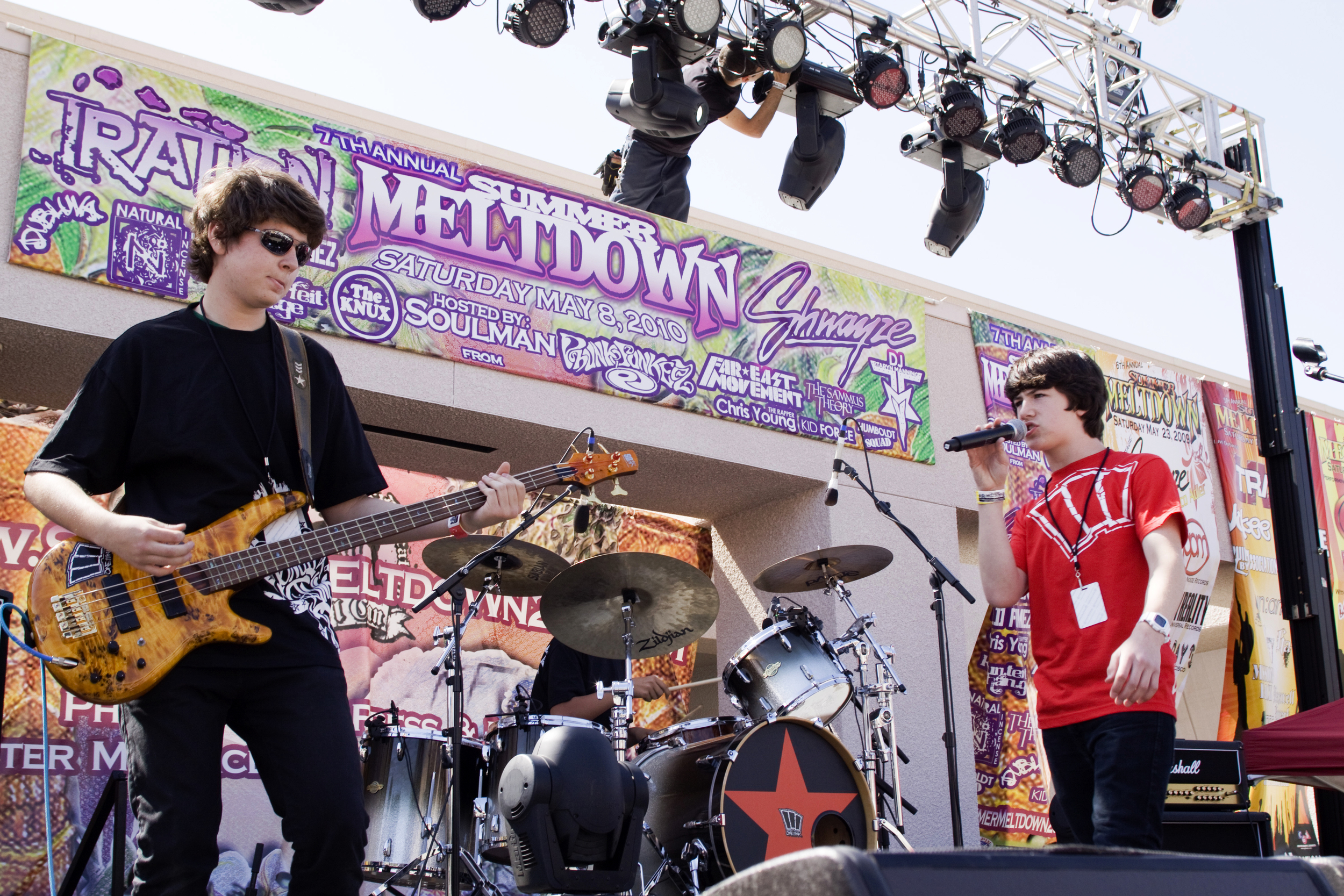 100508_Summer_Meltdown_20045.jpg