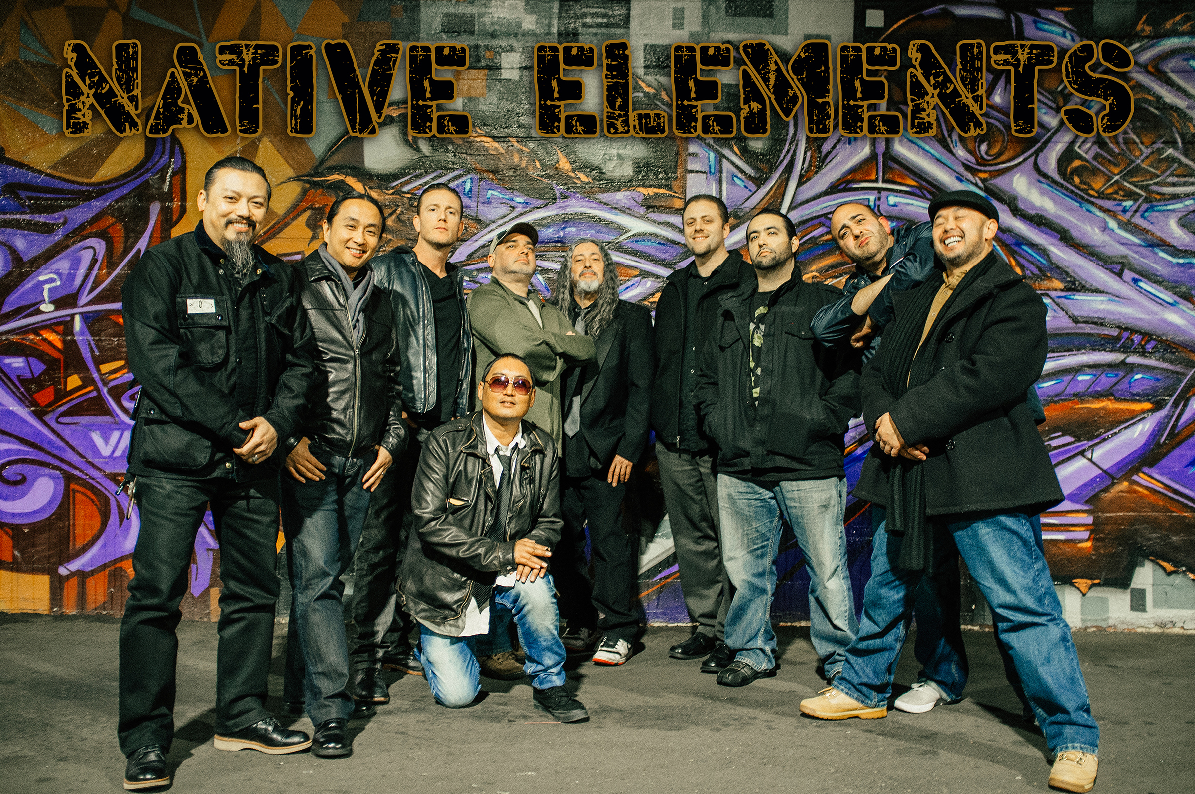 Native Elements High Res14withlogo.jpg