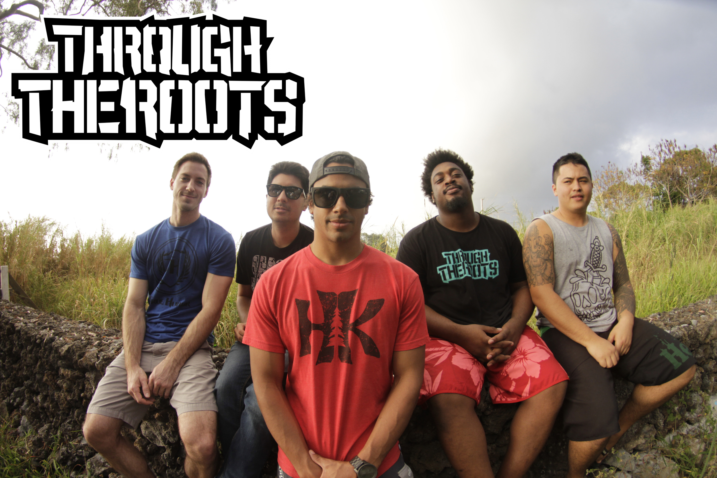 Through the Roots Band Picw logo.jpg