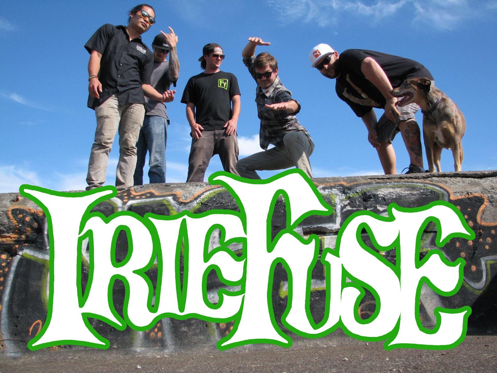iriefuse band and logo.jpg