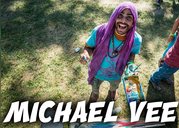 michael vee.jpg