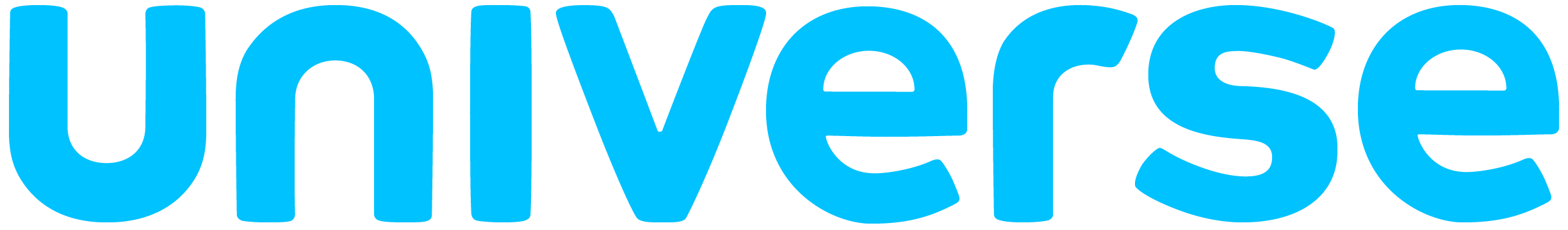 Blue_Wordmark.png