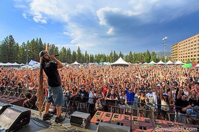 J Ras Lake Tahoe Reggae Fest 2015.jpg