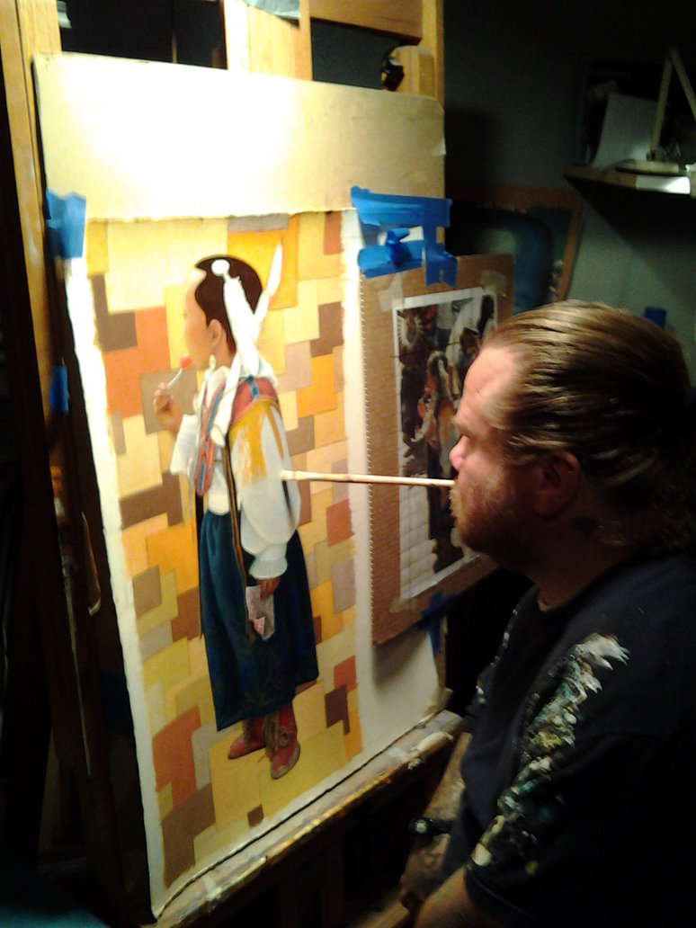 kirk_o_hara___mouth_painter___me_painting__sweet__by_cripplekirk-d5sze3y.jpg