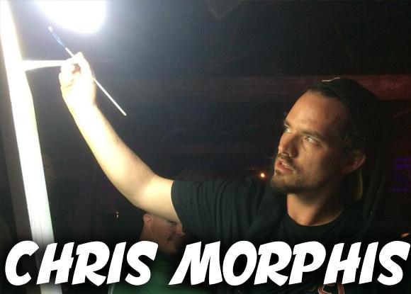 CHRIS MORPHIS.jpg