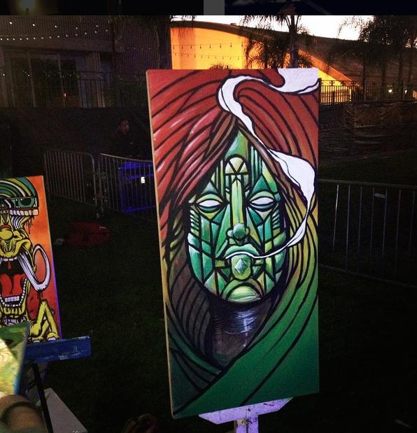 Uplift festival 2015.png
