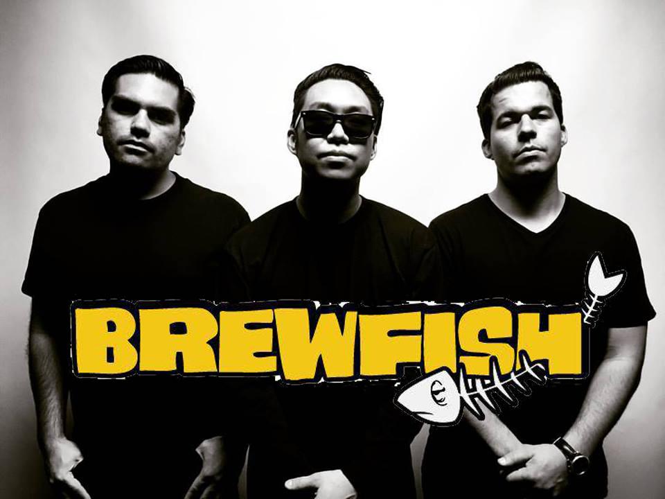 brewfish band and logo.jpg