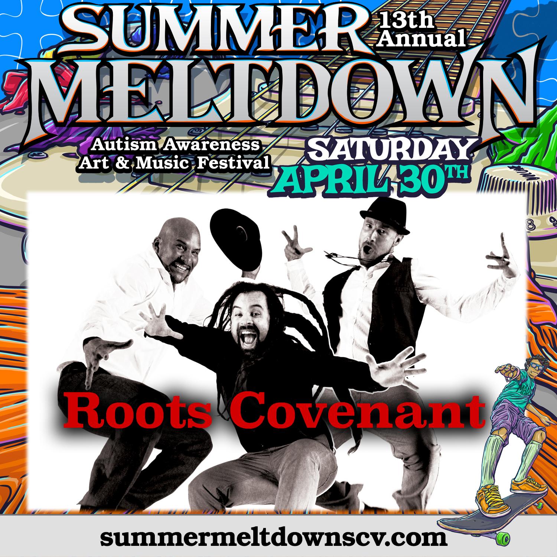 roots covenant v2.jpg
