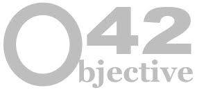 042 objective.jpg