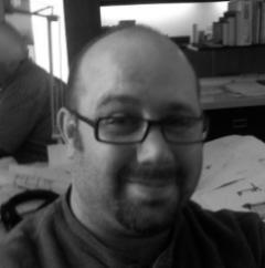 John Ganley: Project Architect johng@brandesmaselli.com
