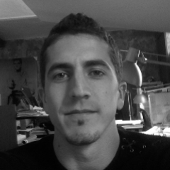 Matt Gerlins: Project Architect mattg@brandesmaselli.com