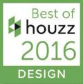 Best of Houzz 2016.jpg