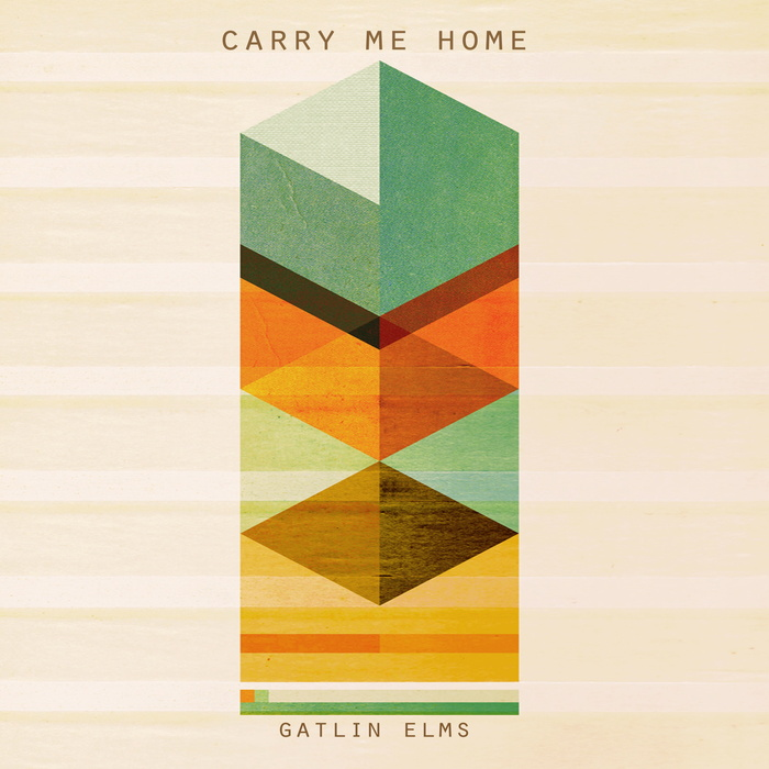 Carry Me Home (2010) - listen on apple music, spotify