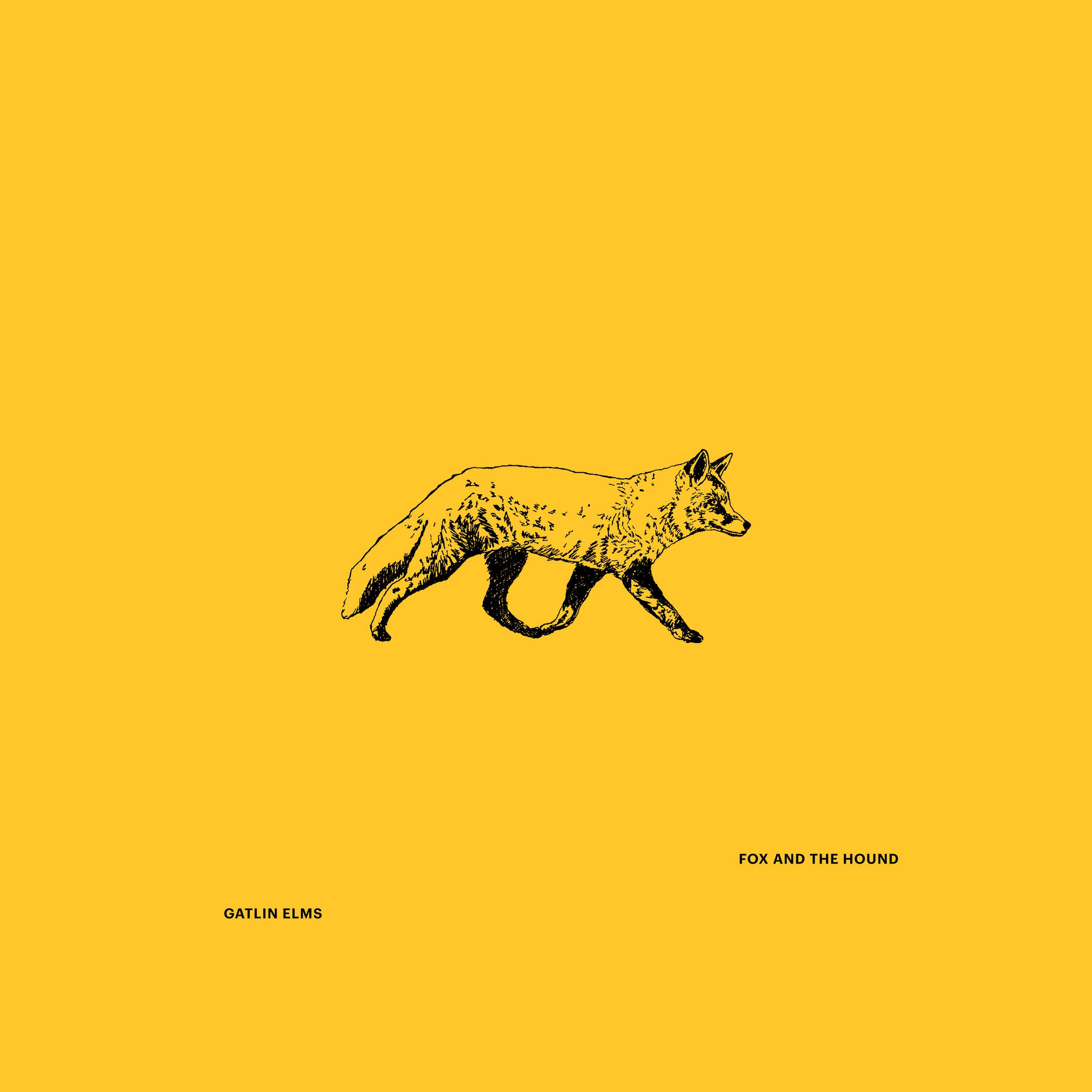 Fox & The Hound (2019) - Listen on Apple Music, Spotify