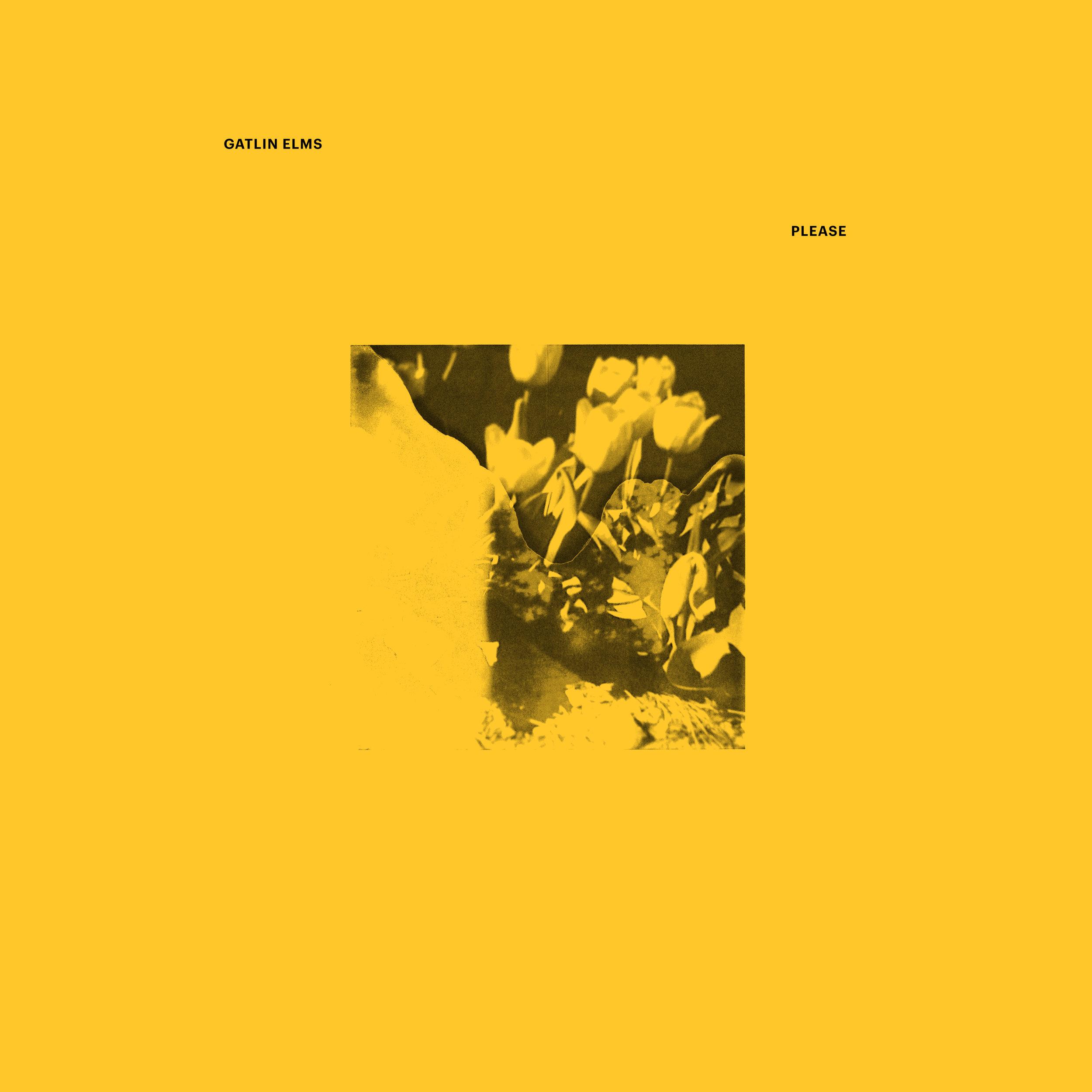 Please (2019) - listen on apple music, spotify