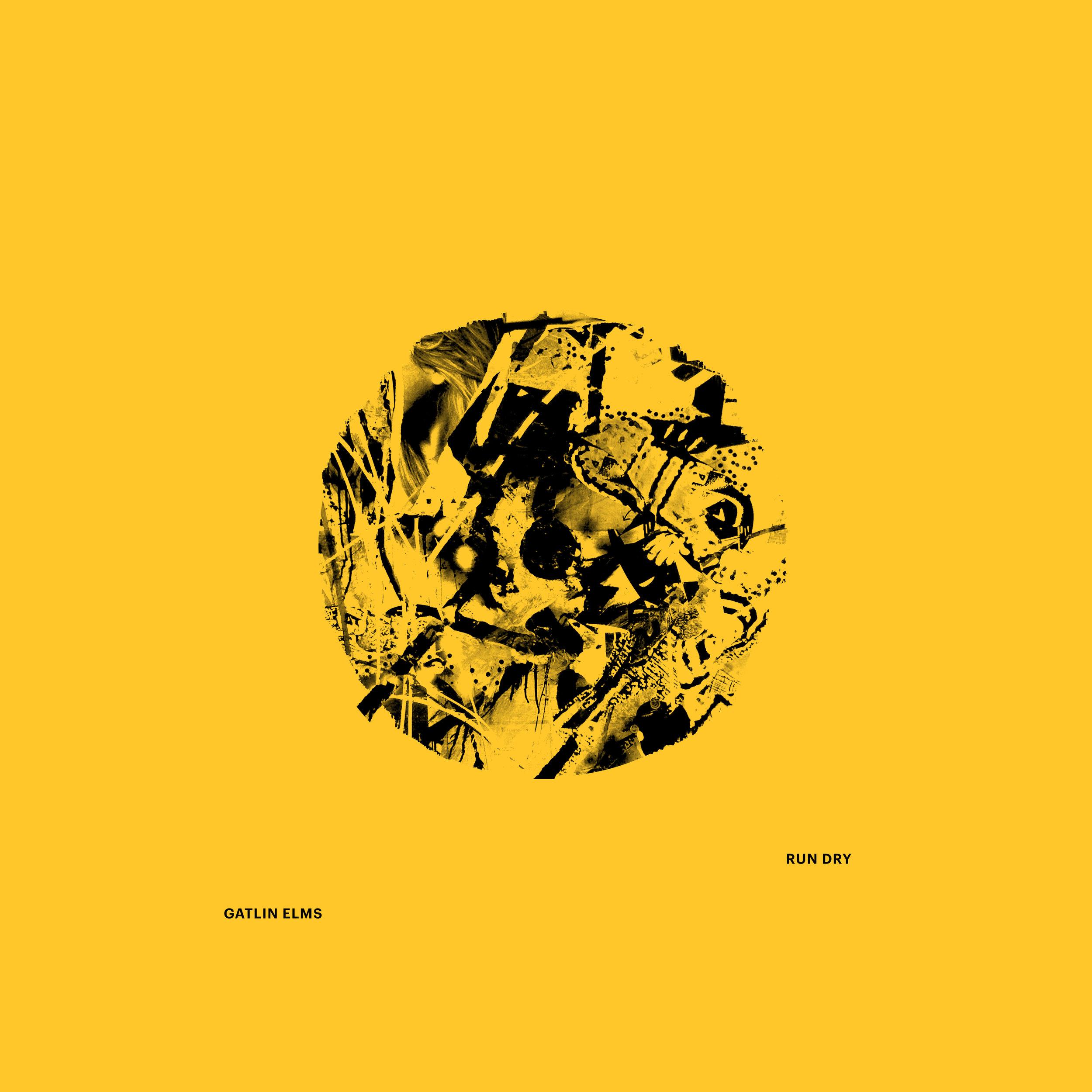 Run Dry (2019) - listen on apple music, spotify
