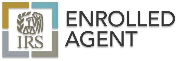 IRS_EA_Enrolled_Agent_License_Logo.jpg