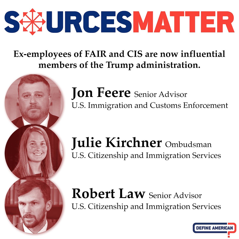 04 SourcesMatter Admin.JPG