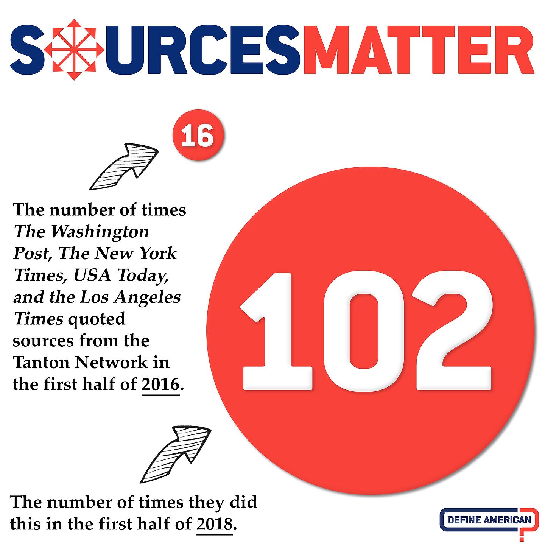 06 SourcesMatter Combined.JPG
