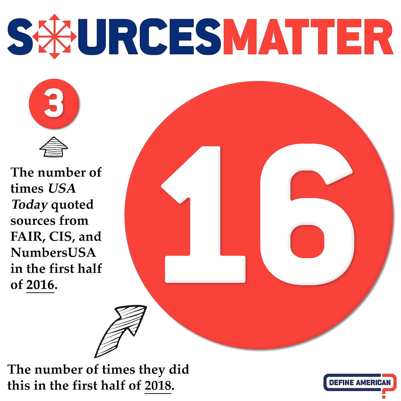 09 SourcesMatter USAToday.JPG