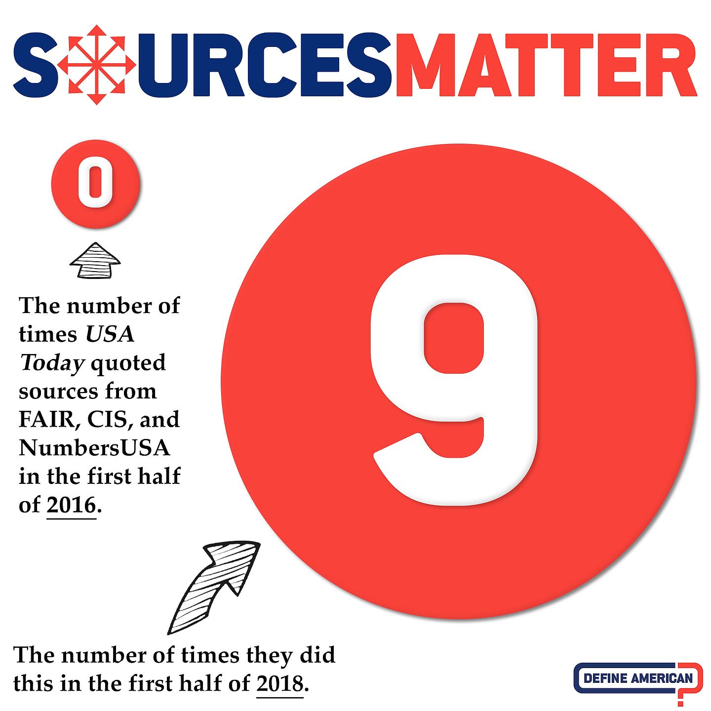 10 SourcesMatter LAT.JPG