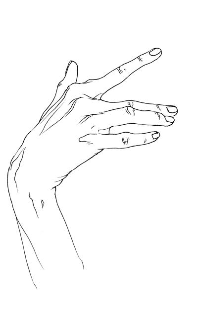 hand-400.jpg