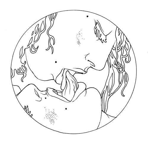 lovers-500.jpg