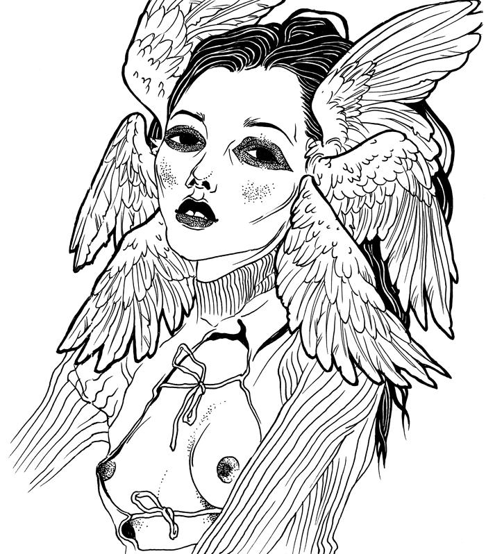 winged-700.jpg