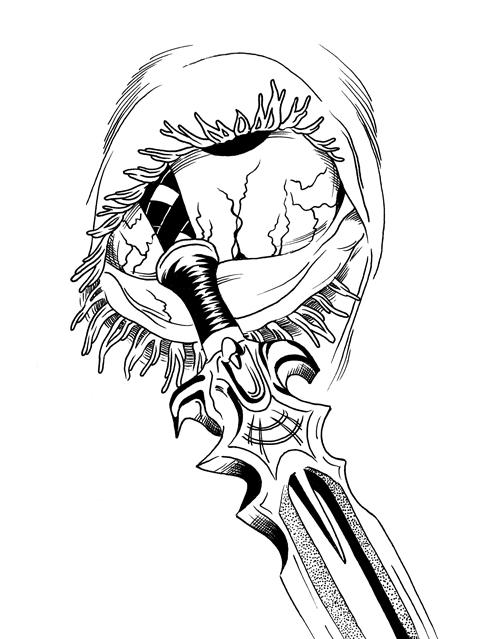sword-eye-500.jpg