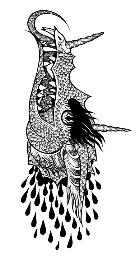 severed-draco-450.jpg