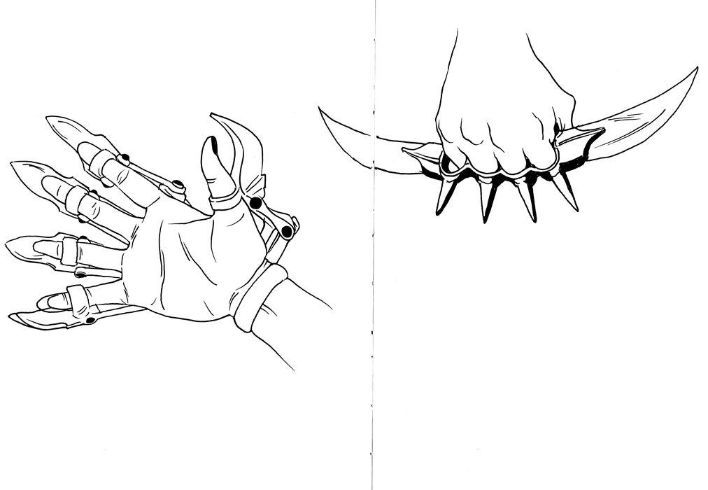 weapons-700.jpg