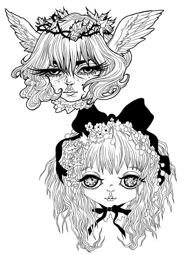 dolls-650.jpg