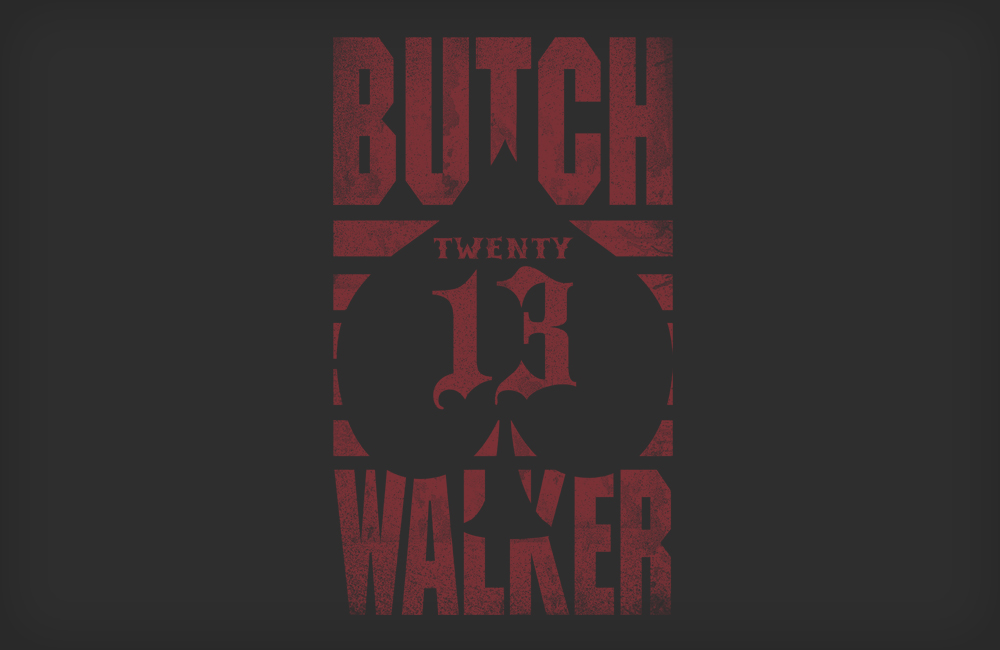 butchwalker_portfolio.jpg