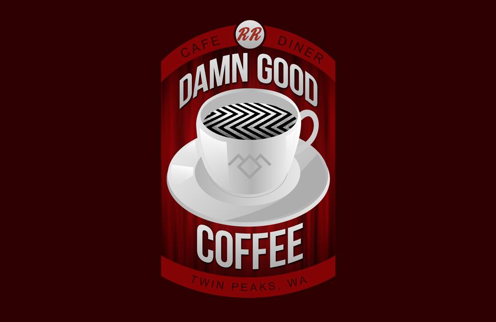 damngoodcoffee_portfolio.jpg