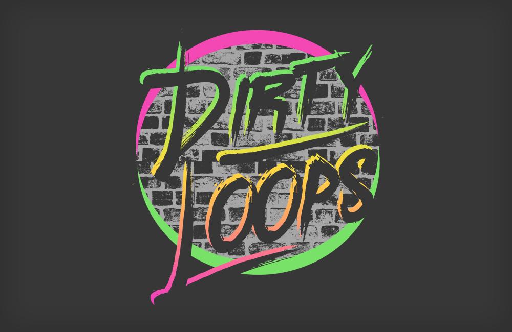 dirtyloops2_portfolio.jpg