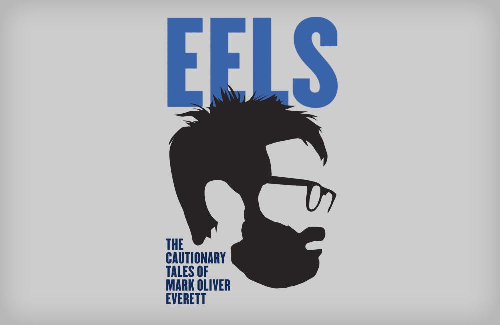 eels2_portfolio.jpg