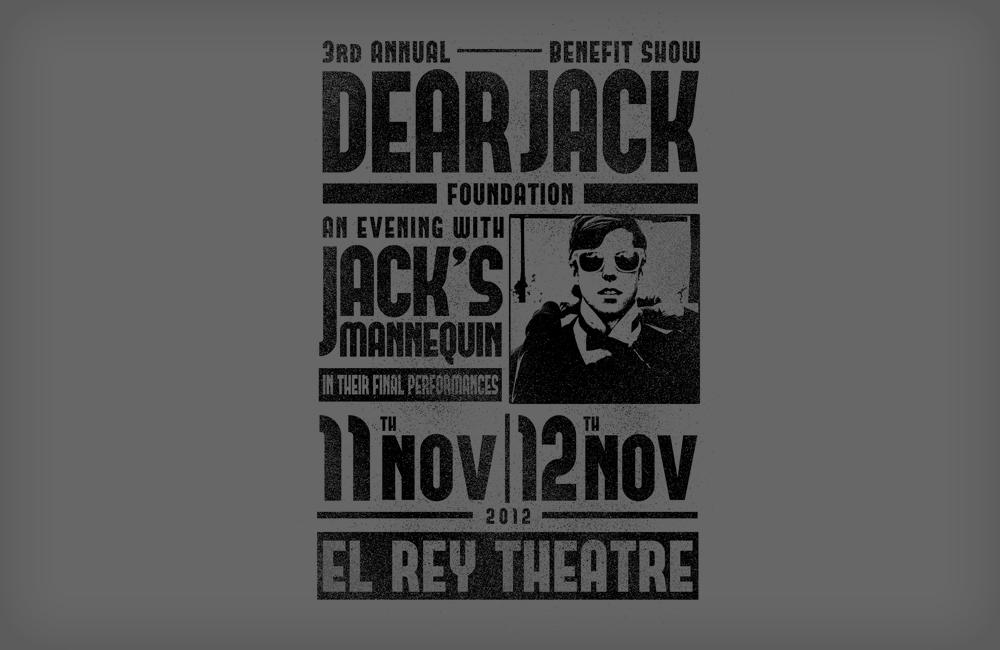 dearjack2_portfolio.jpg