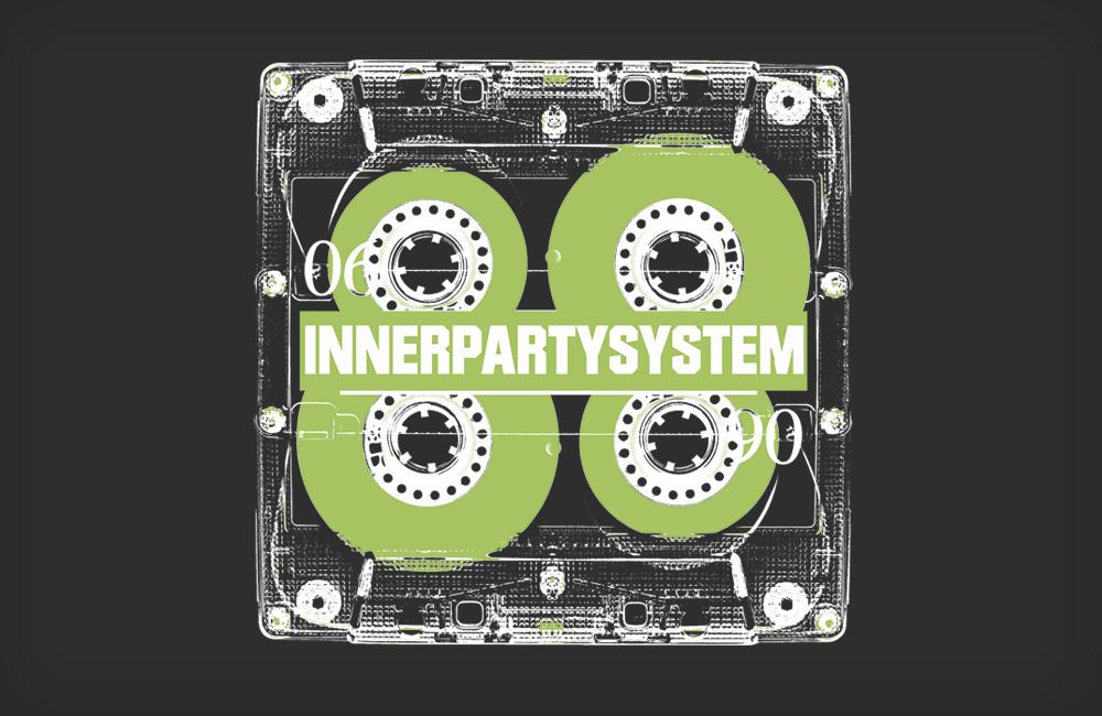 innerpartysystem_portfolio.jpg