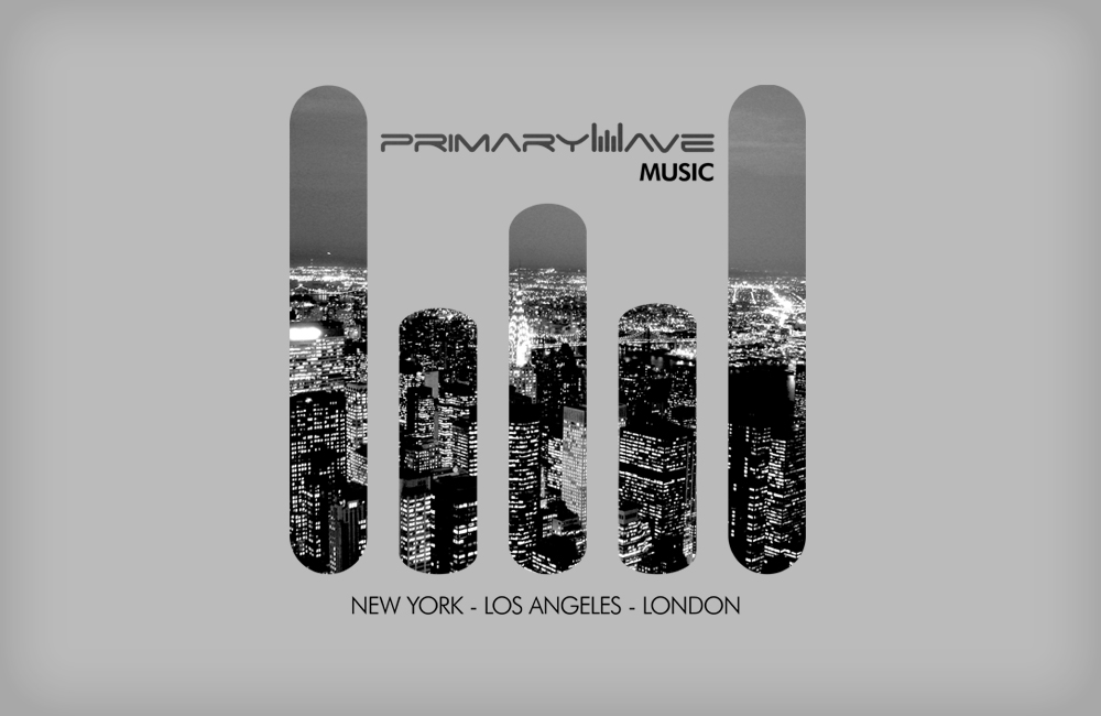 primarywave_portfolio.jpg