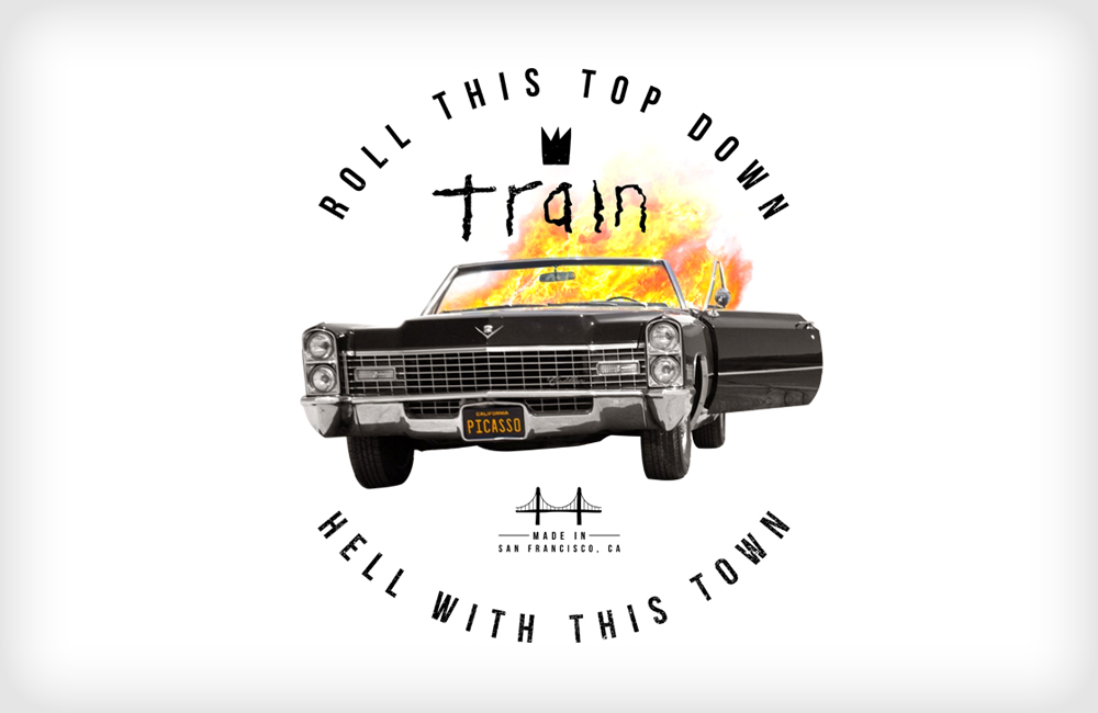 train1_portfolio.jpg