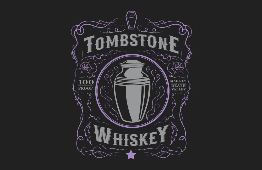 tombstonewhiskey_portfolio.jpg