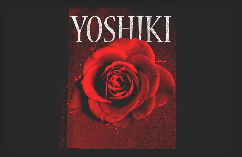 yoshiki_portfolio.jpg