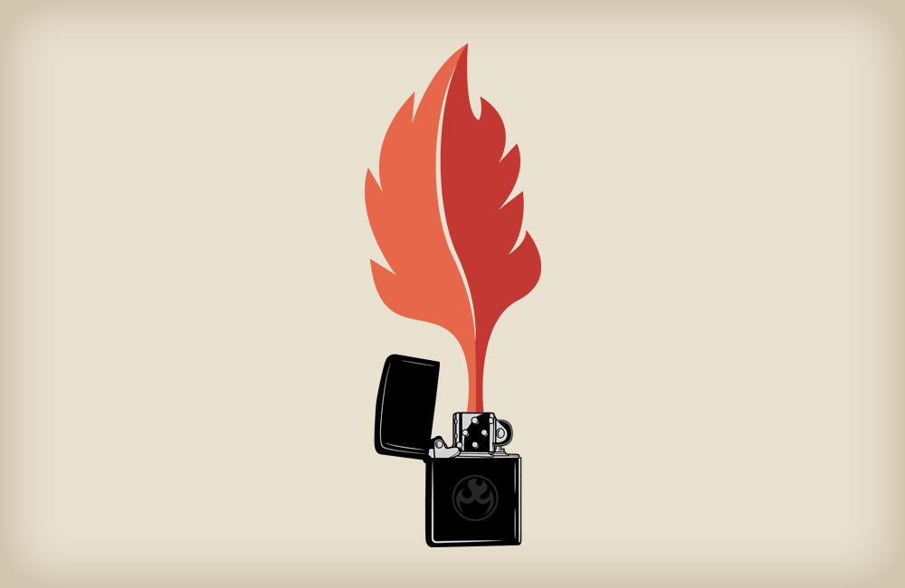 forestfire_portfolio.jpg