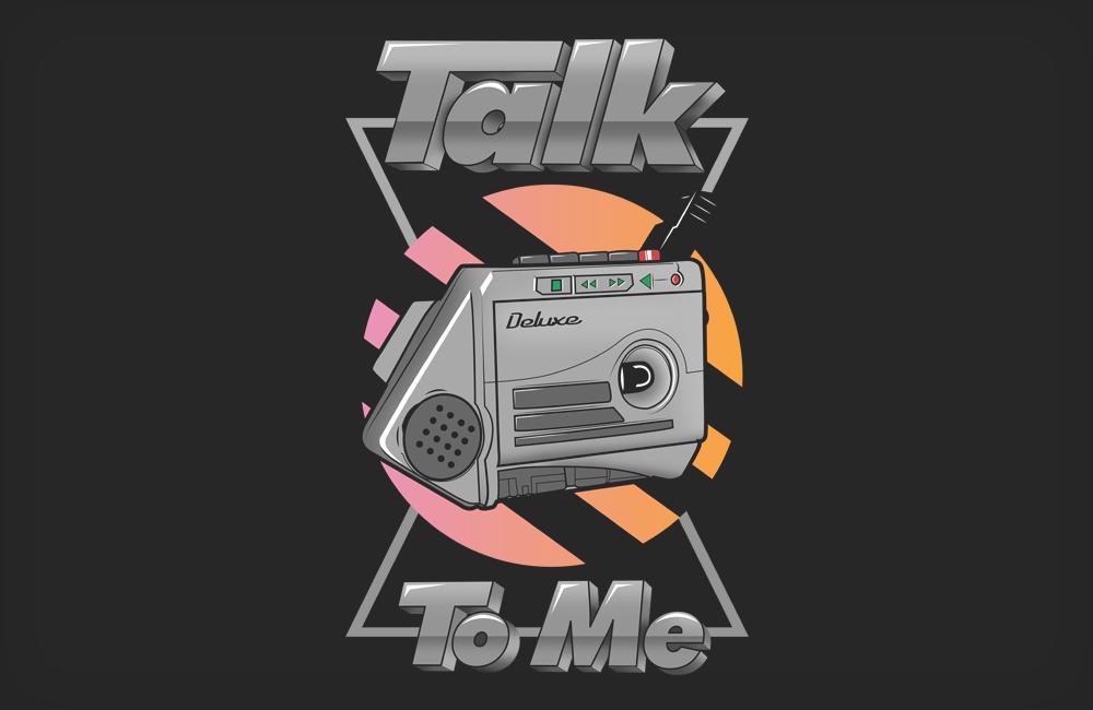talktome_portfolio.jpg