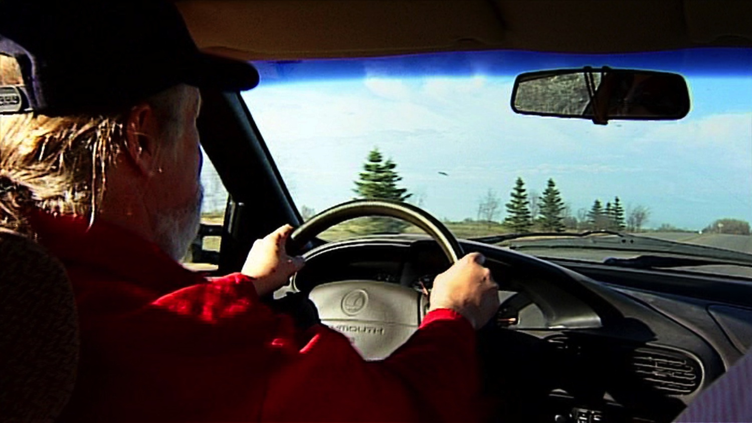 HDWN_01_GAME_HD_EXT_Iowa Max Driving 01.jpg
