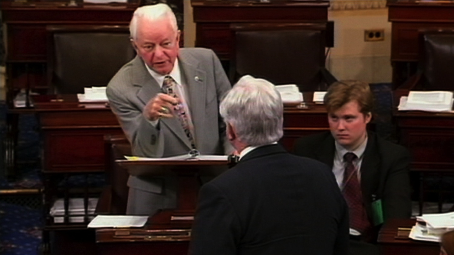 MAC DVD 10_Kennedy and Byrd in Senate Chamber 01_HD.jpg