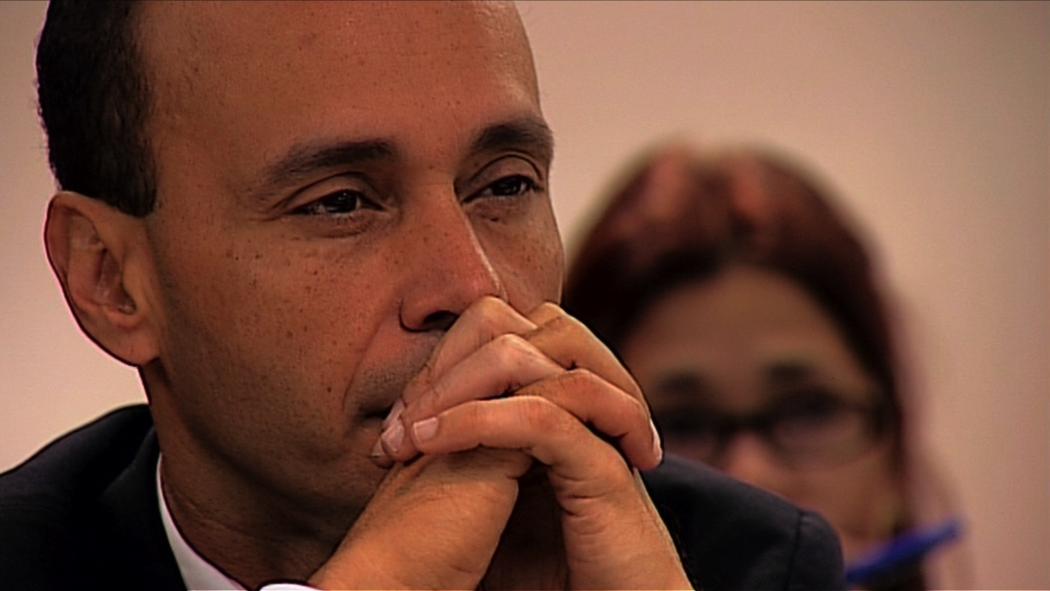 06_DREAM_HD_STILL_Luis Gutierrez CU 01a.jpg