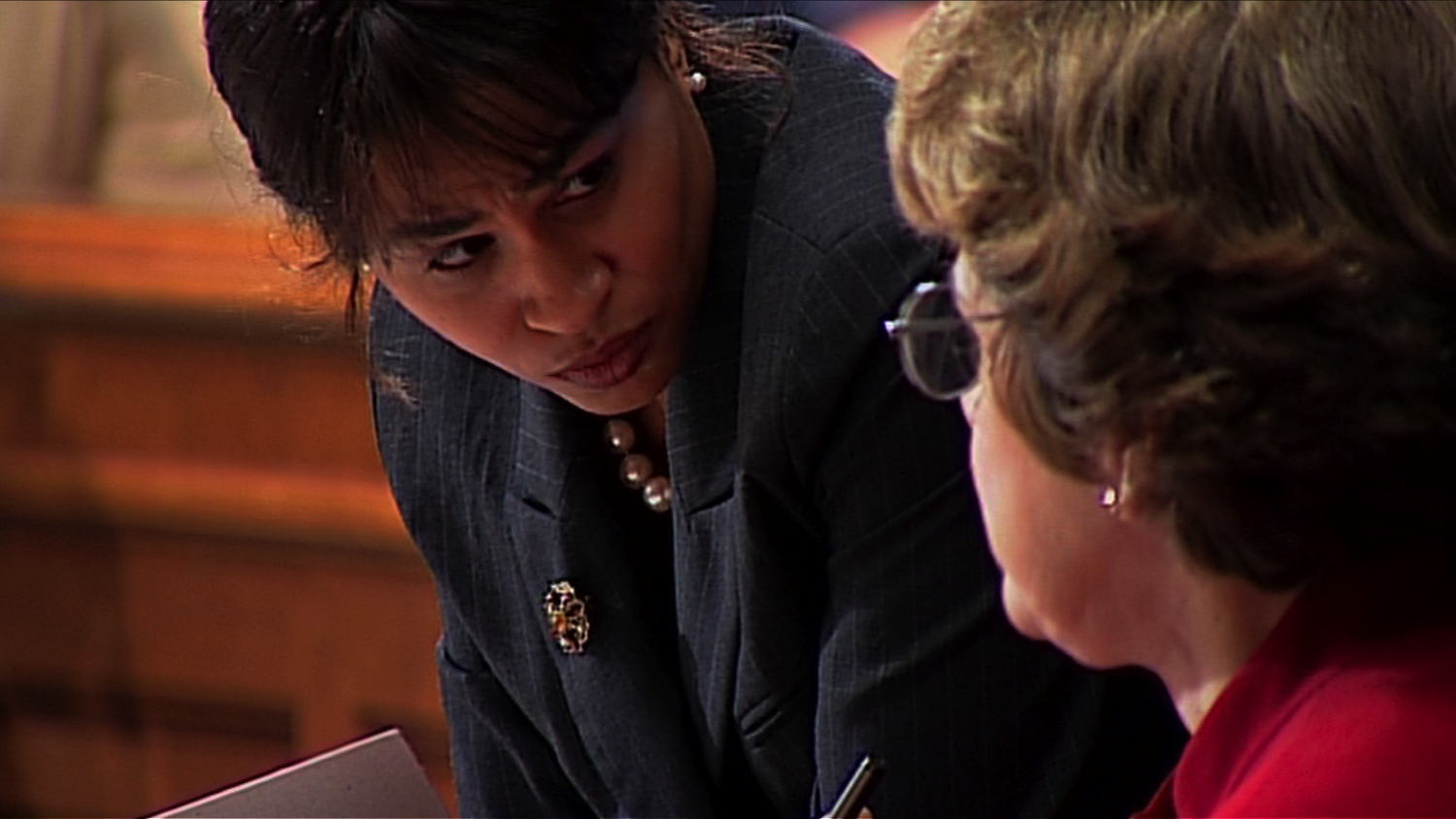 06_DREAM_HD_STILL_Hearing Room_Lavita-Feinstein 01.jpg