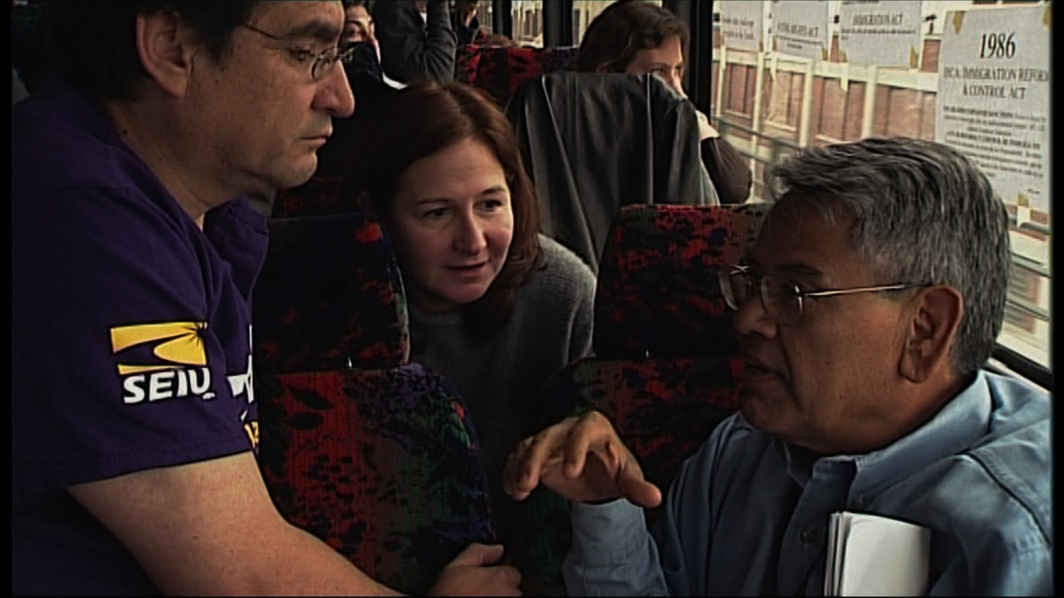 07_AFL_HD_STILL_Ben Esther Eliseo on Bus 01.jpg