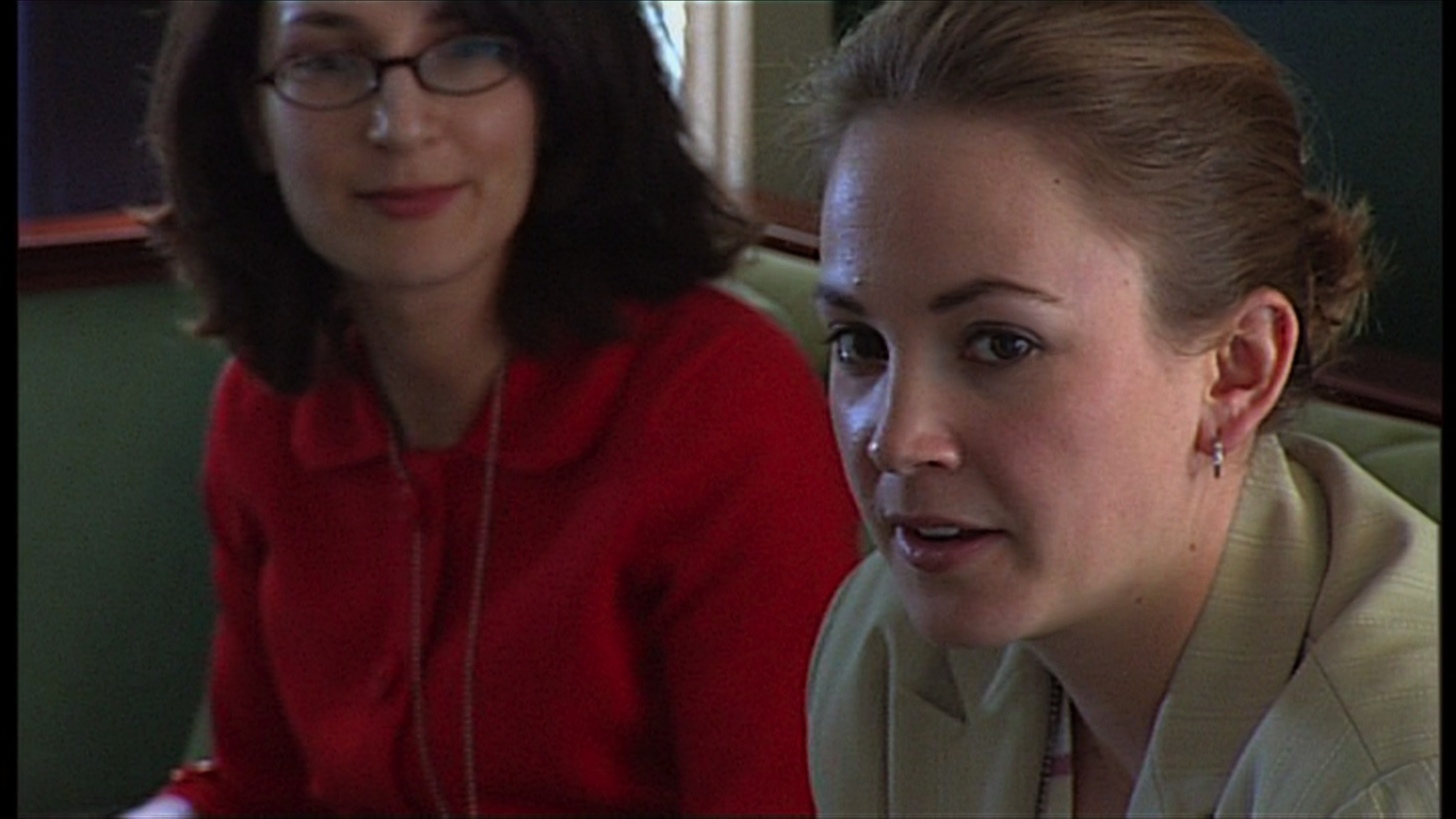 HDWN_10_BROTHERS_HD_Still_ Becky and Margaret in Hideaway 01.jpeg
